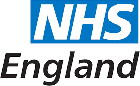 NHS provider of Electrolysis